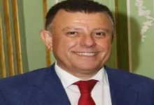 جامعة عين شمس تجهز منصة تعليمية لذوي الاحتياجات الخاصة