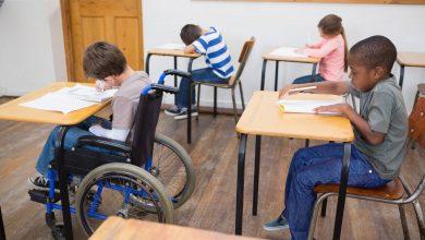 الطلاب ذوي الإعاقة: تقرير يظهر ممارسات غير قانونية ضد أصحاب الهمم في المدارس الأسترالية