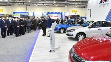 لتوسيع مبادرة إحلال السيارات.. وزير المالية يعلن 4 قرارات جديدة