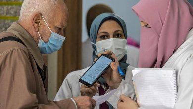 لقاح كورونا.. الصحة ترد على شكاوى تفاوت سرعة تلقي اللقاح