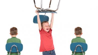 ما هو مرض ADHD .. أو اضطراب فرط الحركة