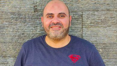 أحمد صبري شلبي يكتب .. غرفة معيشة الست الوالدة