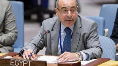 لحقوق ذوي الاحتياجات الخاصة .. تفاصيل كلمة مصر أمام الأمم المتحدة