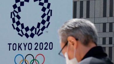 استبعاد إمكانية تأجيل أولمبياد طوكيو والمنافسات في موعدها