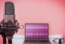 البودكاست.. أفضل 4 تطبيقات لذوي الهمم لإيصال اصواتهم للمجتمع