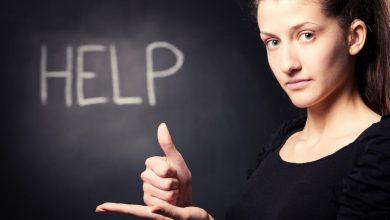 القومي لذوي الإعاقة ينظم دورة لتعليم لغة الإشارة لموظفي وزارة العدل
