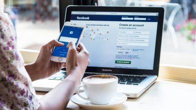 كيف تدعم فيسبوك النمو الاقتصادى لذوي الإعاقة فى مصر؟