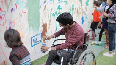 لذوي الإعاقة .. 7 حقوق هامة وضعتها الأمم المتحدة لحماية أصحاب الهمم