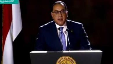 """مصطفى مدبولى: 10 ملامح رئيسة لمشروع """"حياة كريمة"""" .."""