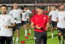 موعد مباريات مصر في أولمبياد طوكيو2021 .. وتردد القنوات الناقلة