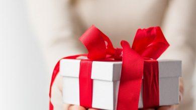 5 طرق لتقديم هدايا لذوي الهمم من أحبائك