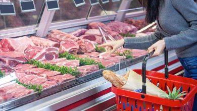 عيد الأضحى 2021.. خبيرة تغذية لـ النباتيين: اللحوم تمد الجسم بفيتامينات مهمة