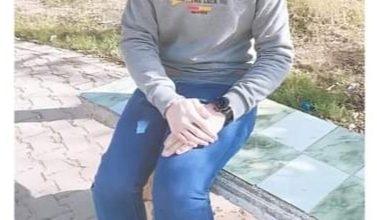 أحمد وحيد شاب من ذوي الهمم .. يحلم بوظيفة مناسبة ومقابلة تامر حسني